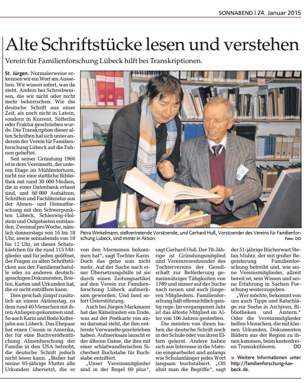 """Download Lie By Nf: Aktionstag """"Alte Schriften Lesen"""""""